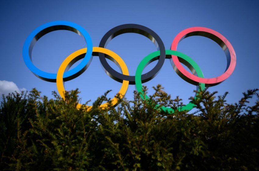 ¡No se juegan! Juegos Olímpicos de Tokio es cancelado por el Covid-19