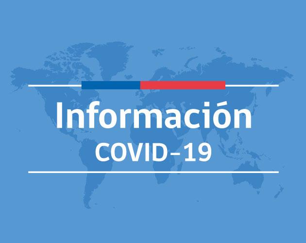 Los números siguen en alza: 1142 contagiados, 3 fallecidos por el Covid-19