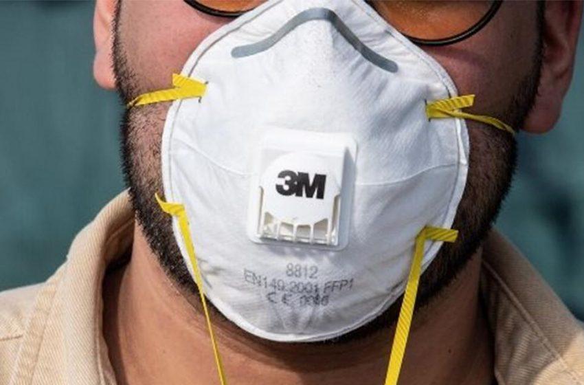 Número de contagiado en Chile se acerca a los 2.000 casos