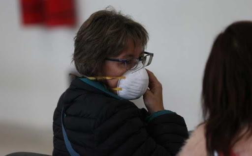 Región de Antofagasta sigue presentado nuevo casos de Covid-19
