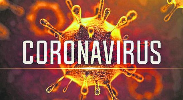Cantidad de contagiados en Chile por Coronavirus sube a 4.471 y fallecidos a 34