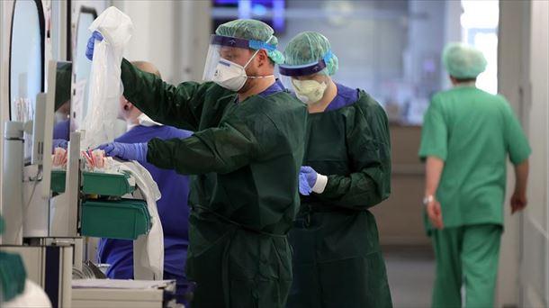 Preocupante: Región de Antofagasta registra 51 nuevos casos de Covid-19