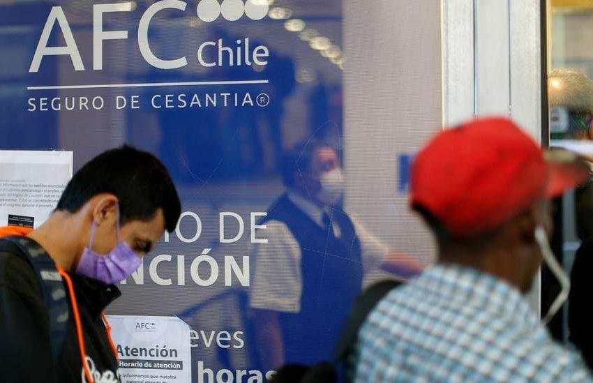 Preocupante: Más de 48 mil cartas de despido se han presentado en la Región de Antofagasta
