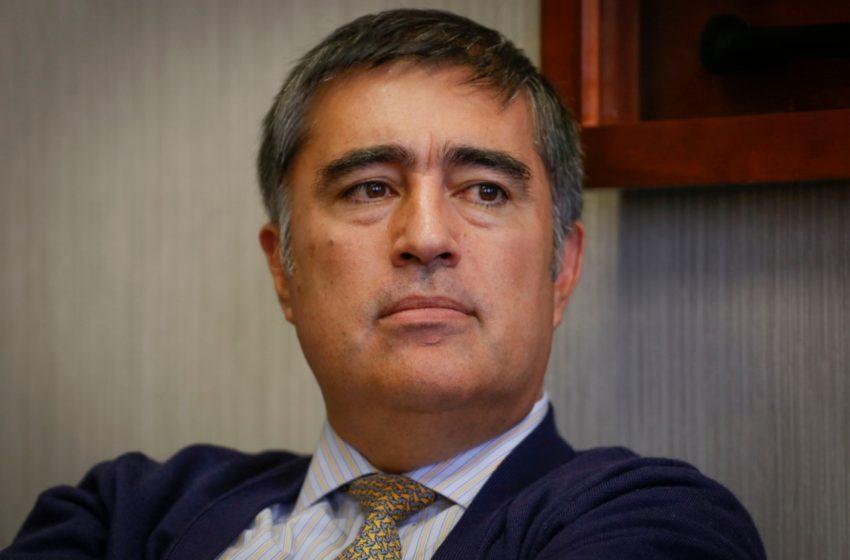 Presidente de RN se abrió a la opción de retirar el 10% de los fondos de pensión para enfrentar la pandemia