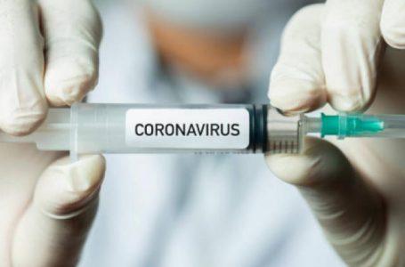 Minsal confirmó 23 casos nuevos por Covid-19 en Antofagasta