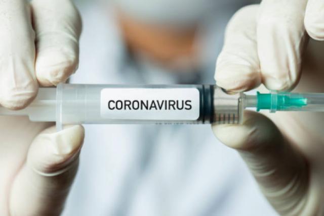 71 casos nuevos de Covid-19 en la Región de Antofagasta