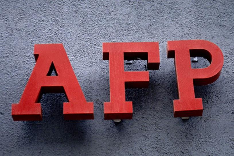 Encuesta Pulso Ciudadano: Creció un 85,4% el apoyo al segundo retiro de las AFP