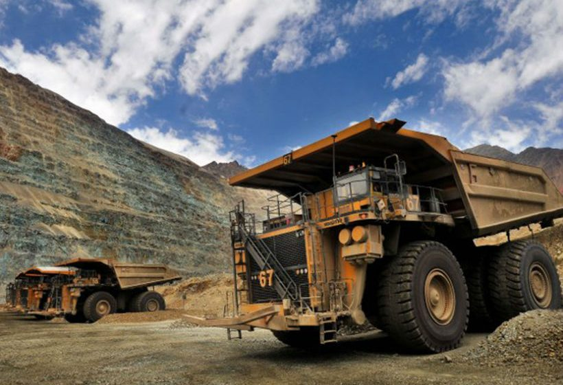 Diputados por Antofagasta pedirán proyecto de ley para aplicar cuarentena en la Minería