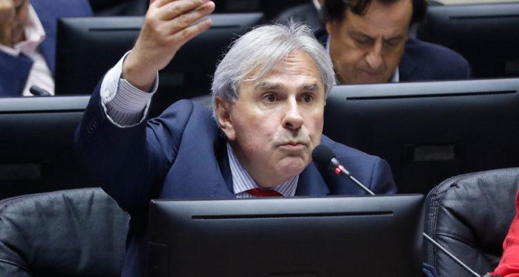Retiro del 10% en las AFP ya tiene listo los 26 votos a favor en el Senado