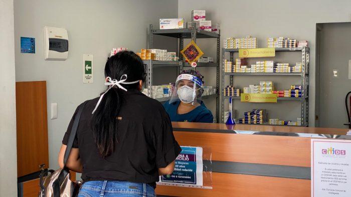 Municipio de Calama se incorporará a la Asociación Chilena de Farmacias Populares