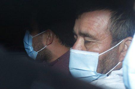 Realizarán acusación constitucional a jueza que dio libertad condicional a presunto asesino de Ámbar