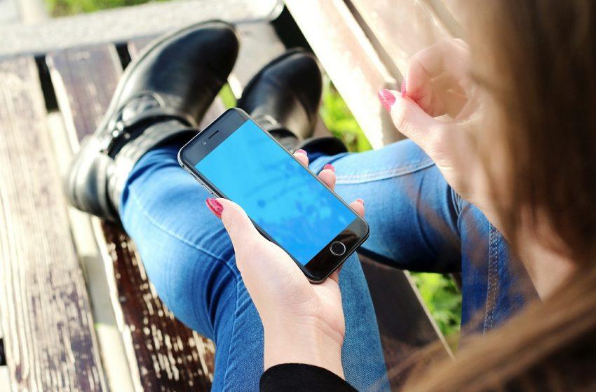 Antofagasta: Lanzan línea telefónica gratuita para atender consultas de salud mental