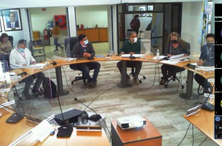 Eximirán de pago de derechos municipales a locatarios de Plaza Sotomayor