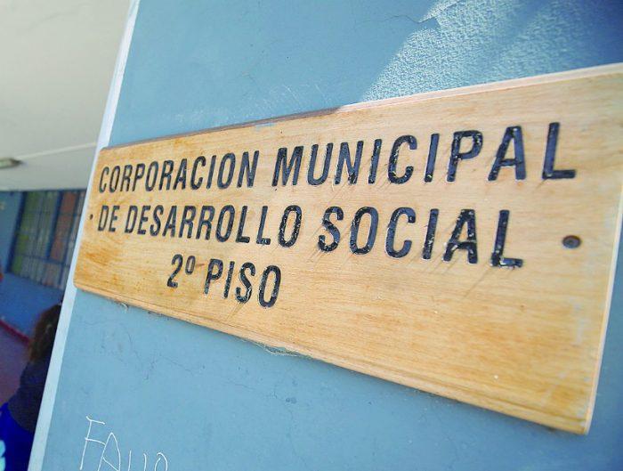 CMDS anuncia pago de Bono de Fiestas Patrias para funcionarios de educación municipal de Antofagasta
