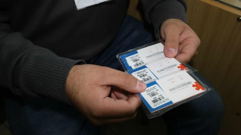 3.510 chips de Internet se han entregado a alumnos de establecimientos municipalizados de Antofagasta