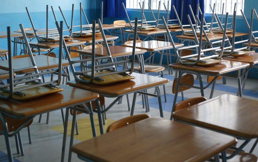 Profesores de Antofagasta llaman a paro tras acusar a la CMDS de incumplimiento en pagos