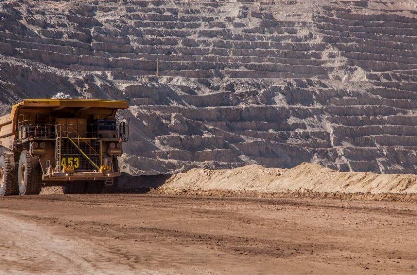Buscan soluciones innovadoras que permitan combatir el Covid-19 en la industria minera