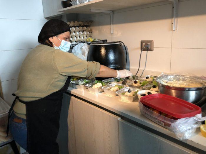 Más de 750 empresas de la región de Antofagasta han accedido a los beneficios del Subsidio al Empleo