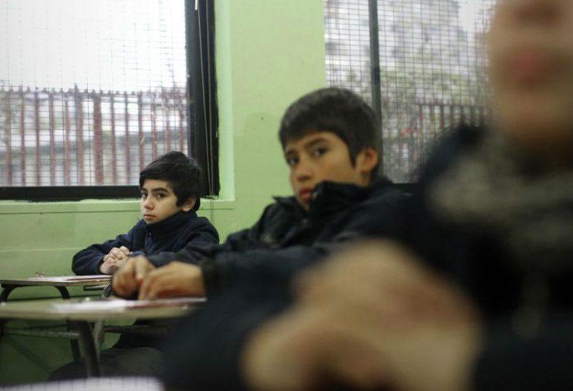 Casi 4 mil alumnos han dejado de asistir a clases en la Región de Antofagasta
