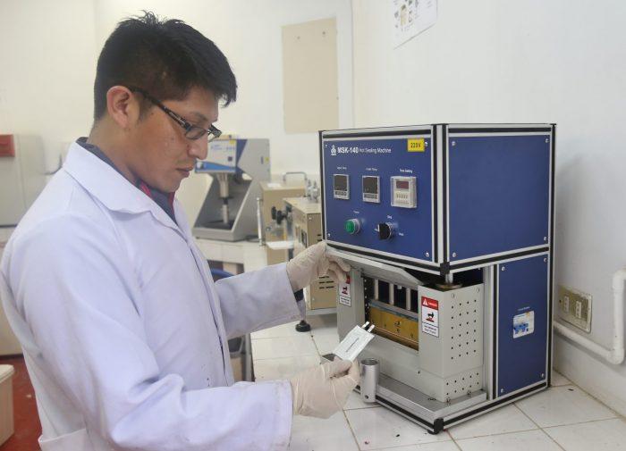 Universidad de Antofagasta se adjudicó 987 millones de pesos para fortalecer innovación y transferencia tecnológica