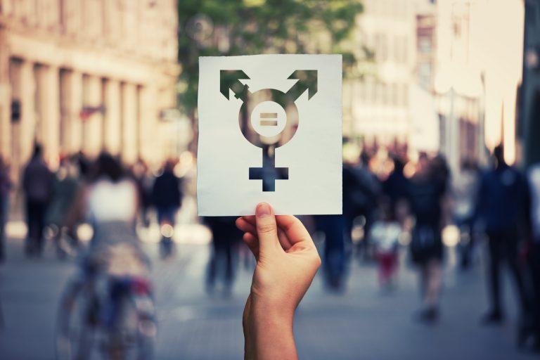 Región de Antofagasta: 95 personas han cambiado su nombre y sexo registral