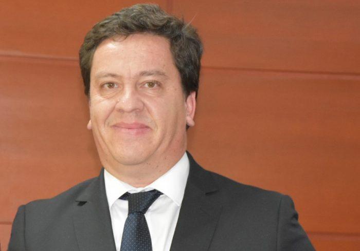 Dr. Fernando Orellana integra la Red Chilena de Investigadores de Derecho Procesal