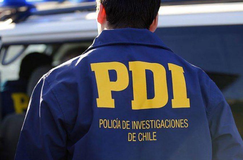 Informe demuestra preocupante aumento de homicidios y tráfico de drogas en Antofagasta