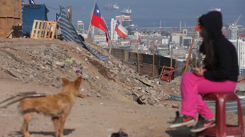 Antofagasta es la segunda región a nivel nacional con mayor dificultad para realizar Encuesta Casen: Seremi hace llamado a participar