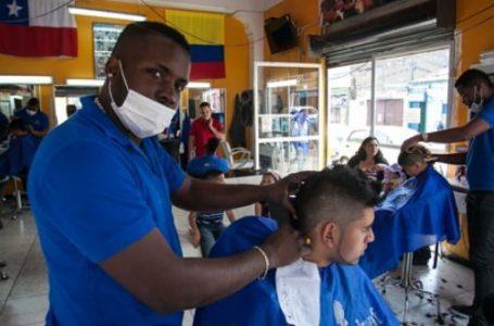 Lanzan Guía para la contratación de Trabajadores Extranjeros