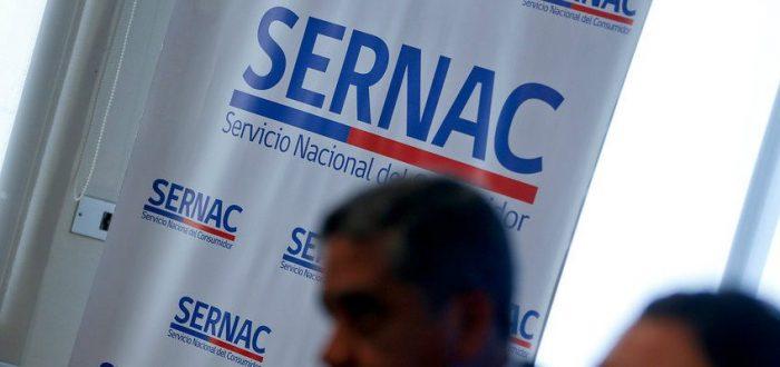 Sernac recibió el doble de reclamos en 2020