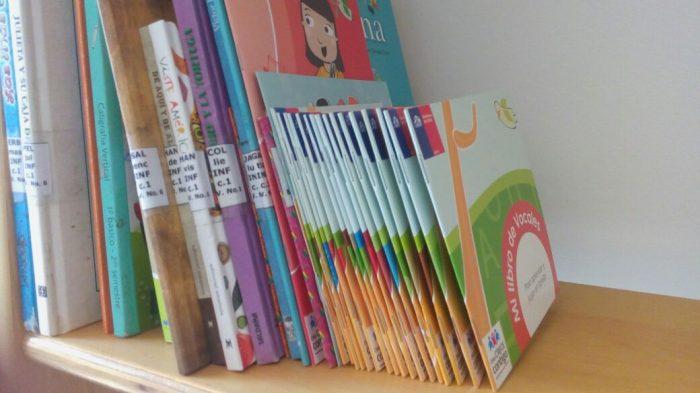Calama: Municipalidad y JJ.VV de Los Balcones se adjudicaron proyecto de biblioteca vecinal