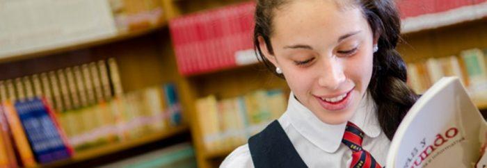 CChC abre postulaciones a becas de educación superior para trabajadores y sus hijos
