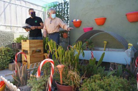 Vecinos de Antofagasta, Mejillones y Calama: Se preparan nuevos agentes de cambio socioambiental