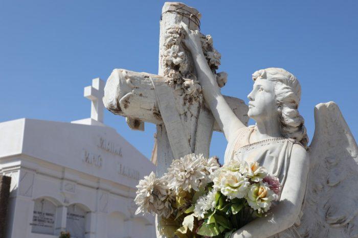 Concejo aprobó rebajar tarifas en el Cementerio General de Antofagasta