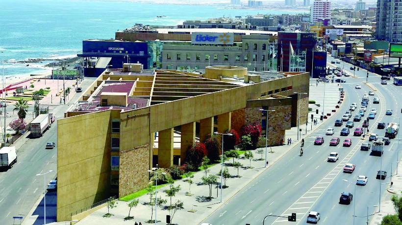 Revisa aquí a los postulantes al Ancla de Oro en Antofagasta