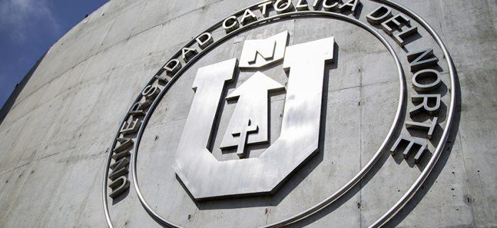 UCN lanza nueva página web de Admisión para apoyar postulación a universidades