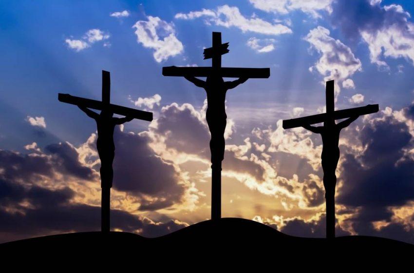 Semana Santa 2021: Conoce los días considerados como feriados