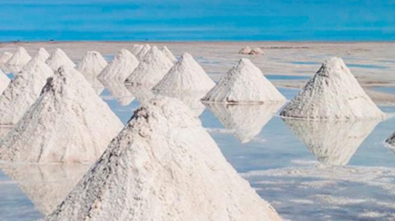 Antofagasta: Aprueban comisión investigadora por licitación del Instituto de Tecnologías Limpias