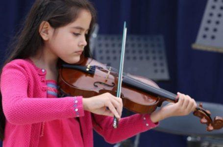 Antofagasta: Amplían plazo para postular a becas e inscripciones en escuelas artísticas