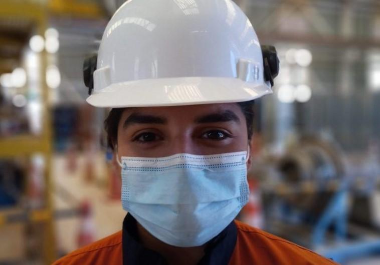 Antofagasta Minerals duplicó su dotación femenina en cuatro años