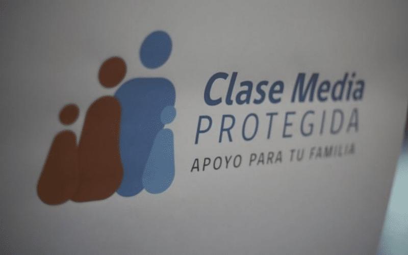 Deudores de pensión alimenticia tendrán retenido el Bono Clase Media y Préstamo Solidario