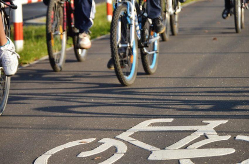 Avanza proyecto para aumentar en 10 kilómetros la red de ciclovías en Antofagasta