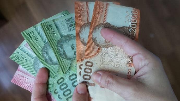 «Va a tomar un poquito más de tiempo»: Asociación de las AFP señala que el de bono de $200 mil demorará