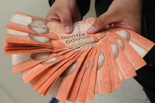 Tercer retiro del 10%:¿Cómo hacer la solicitud para recibir tu dinero desde este lunes?
