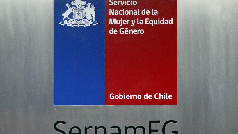 SernamEG presentará querella en segundo femicidio frustrado del año en la región de Antofagasta