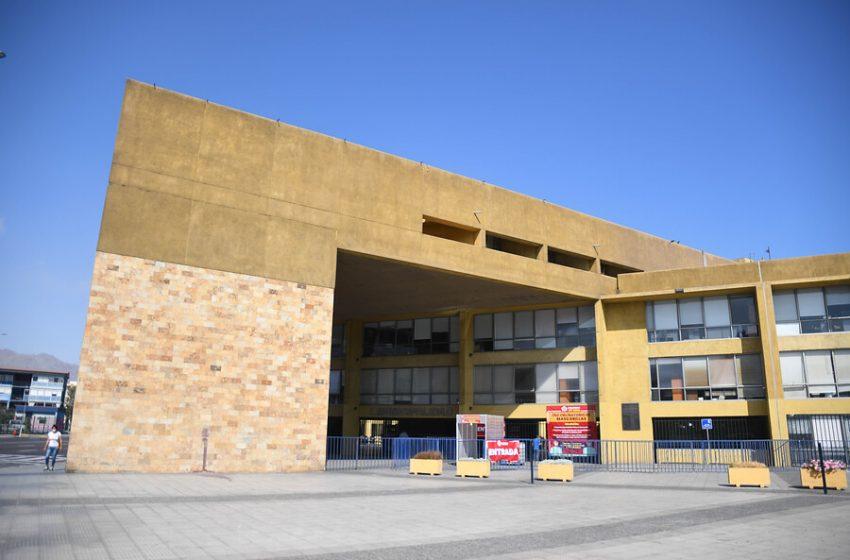 Sindicato de la Corporación Municipal de Antofagasta en alerta por posibles despidos