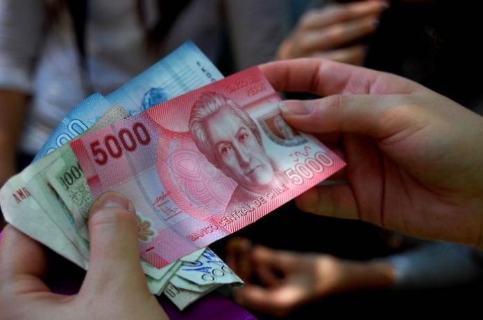 Aprobado Bono de Alivio para Pymes: ¿Quiénes reciben el pago de $1 millón?