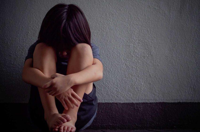 Tocopilla: autor de abuso sexual contra menor fue condenado a 5 años y 1 día de cárcel