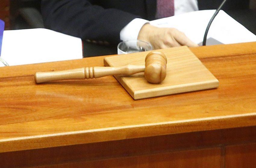 Tribunal condenó a 12 años de cárcel al autor de homicidio en Tocopilla