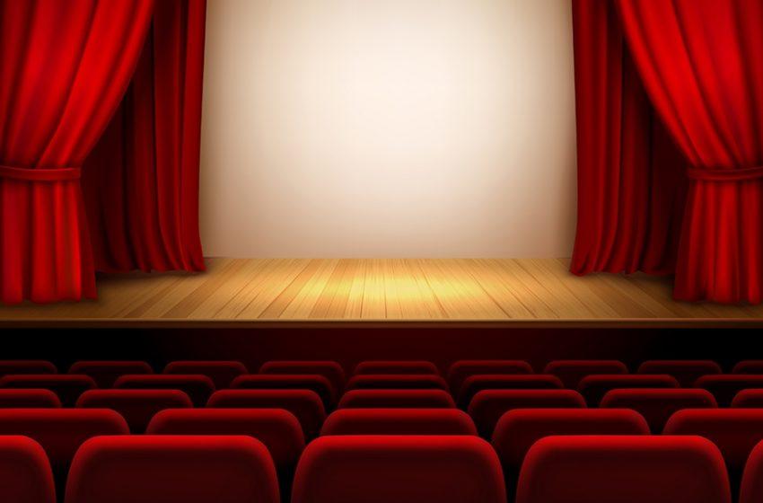 """""""Los padres"""": Obra de teatro se estrenará via zoom desde los escenarios de Antofagasta"""